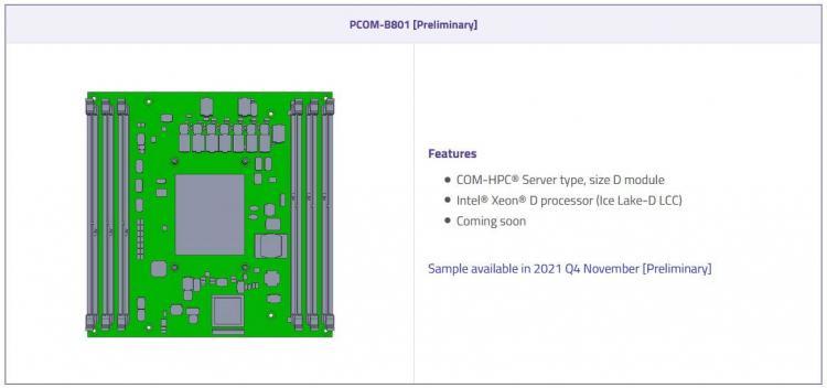 intel-gotovit-protcessory-ice-laked-dlia-mikroserverov-s-podderzhkoi-do-1-tbait-ozu-i-bolshim-chislom-iader_5.jpg
