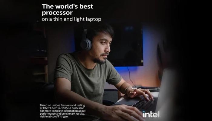 intel-ispolzovala-v-reklame-luchshego-v-mire-protcessora-izobrazhenie-macbook-pro_1.jpg