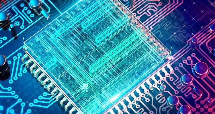 intel-nakonetc-prokommentirovala-posledstviia-otkaza-micron-ot-razvitiia-pamiati-3d-xpoint_1.jpg