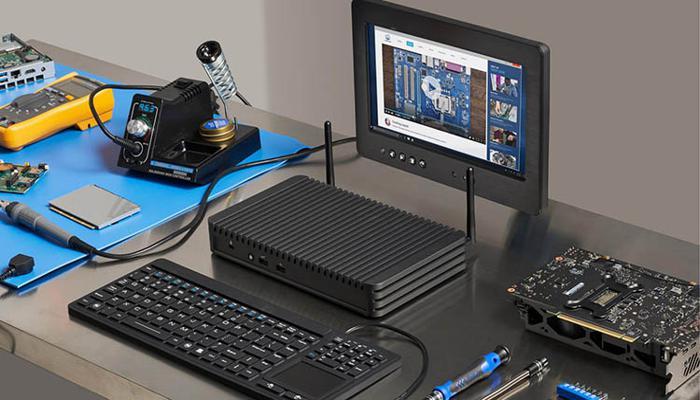 intel-nucelements-userii-11go-pokoleniia--kompaktnye-modulnye-kompiutery-s-vozmozhnostiu-bystrogo-apgreida_3.jpg