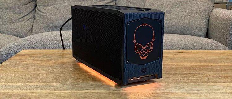 intel-ofitcialno-vypustila-nuc-11-extreme-kit--igrovye-minipk-bez-videokart-pamiati-i-os_1.jpg