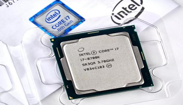 intel-otkliuchila-podderzhku-tsx-v-protcessorakh-core-6go-7go-i-8go-pokolenii_1.jpg