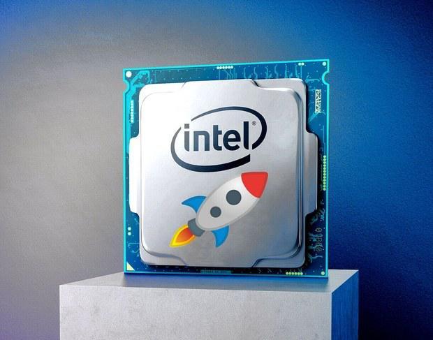 intel-otvoevyvaet-populiarnost-u-amd--steam-hardware-survey_1.jpg