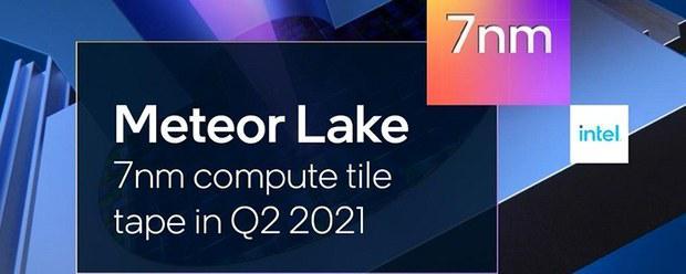 intel-planiruet-vypustit-7-nm-protcessor-meteor-lake-v-2023-godu_1.jpg