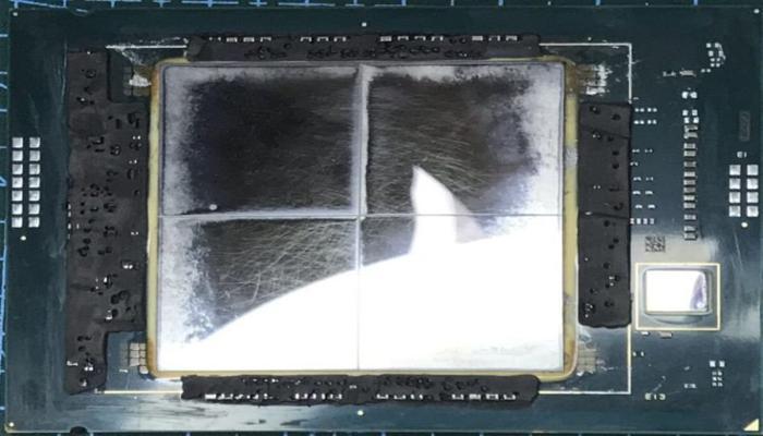 intel-podtverdila-chto-servernye-protcessory-sapphire-rapids-poluchat-iadra-golden-cove-kak-i-nastolnye-alder-lake_3.jpg