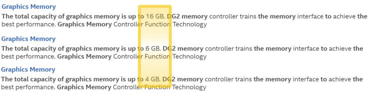 intel-podtverdila-nekotorye-kharakteristiki-videokart-dg2--do-512-eu-i-16-gbait-pamiati-gddr6_4.png