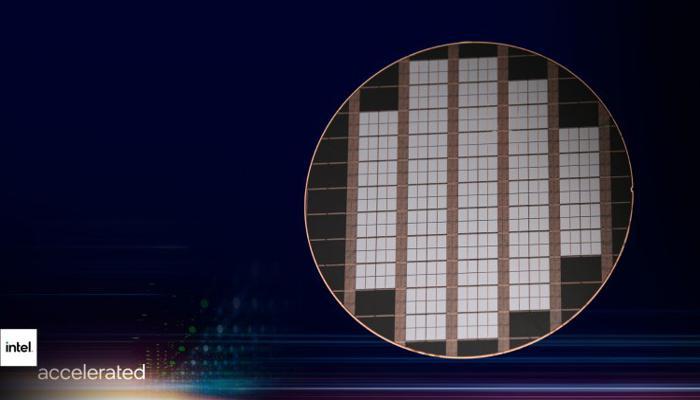 intel-pokazala-7nm-kristally-protcessorov-meteor-lake_3.jpg