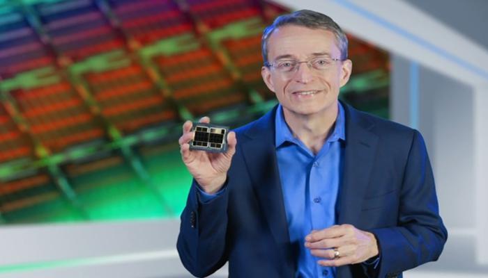 intel-pokazala-uskoritel-xe-ponte-vecchio--47-elementov-i-bolee-100-mlrd-tranzistorov_1.jpg