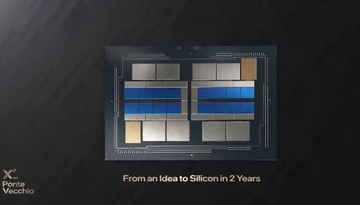 intel-pokazala-uskoritel-xe-ponte-vecchio--47-elementov-i-bolee-100-mlrd-tranzistorov_2.jpg