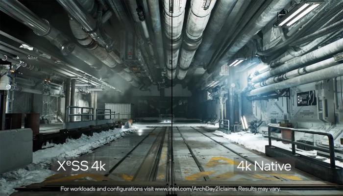 intel-pokazala-xess--sobstvennuiu-tekhnologiiu-iimasshtabirovaniia-izobrazheniia-v-igrakh_3.jpg