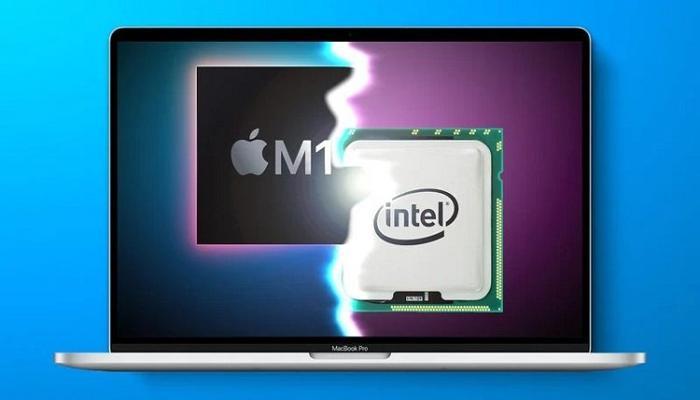 intel-poteriaet-znachitelnuiu-doliu-rynka-protcessorov-izza-perekhoda-apple-na-sobstvennye-protcessory_1.jpg