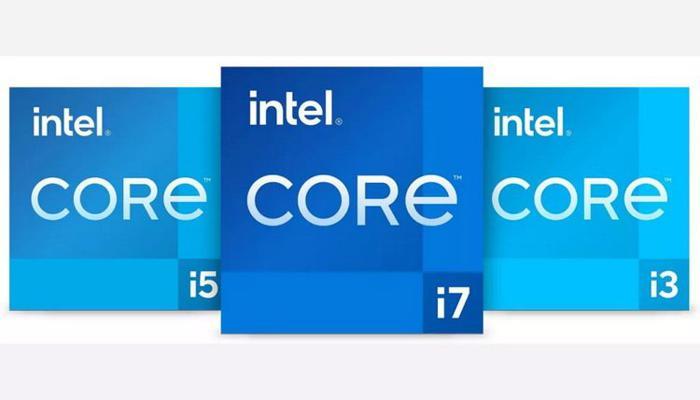 intel-predstavila-core-i711390h-i-core-i511320h-dlia-tonkikh-igrovykh-noutbukov_1.jpg