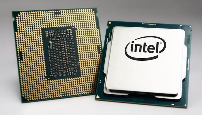 intel-predstavila-protcessory-xeon-w1300--rocket-lake-dlia-rabochikh-stantcii_1.jpg