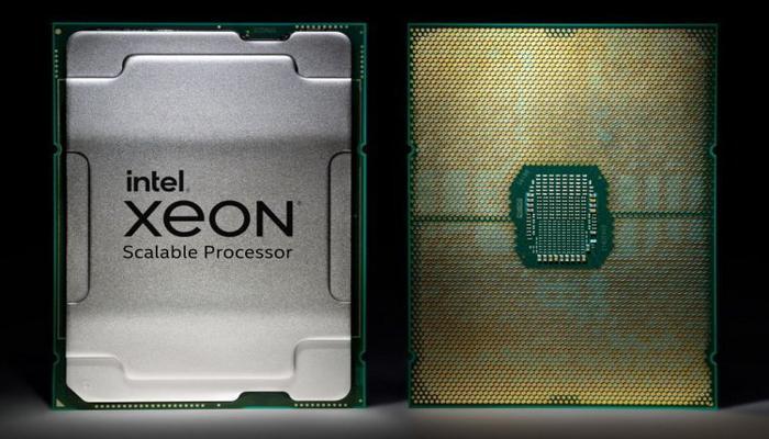 intel-predstavila-protcessory-xeon-w3300--ogromnye-ice-lake-dlia-moshchnykh-rabochikh-stantcii_1.jpg