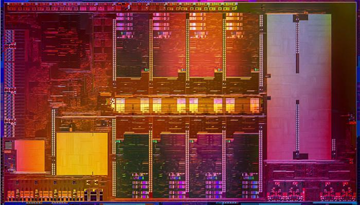 intel-predstavila-vosmiiadernye-tiger-lakeh--luchshie-mobilnye-protcessory-dlia-geimerov_2.jpg