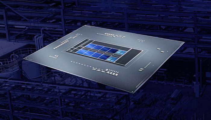 intel-predstavit-protcessory-alder-lake-v-kontce-oktiabria-na-meropriiatii-innovation_2.jpg