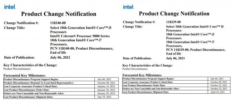 intel-prekratila-proizvodstvo-protcessorov-comet-lakeu-ice-lakeu-i-lakefield_3.jpg
