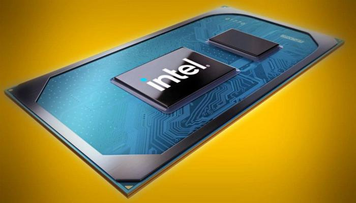 intel-skoro-obnovit-flagmanskii-protcessor-serii-tiger-lakeh35--chip-core-i711390h-otmetilsia-v-geekbench_1.jpg