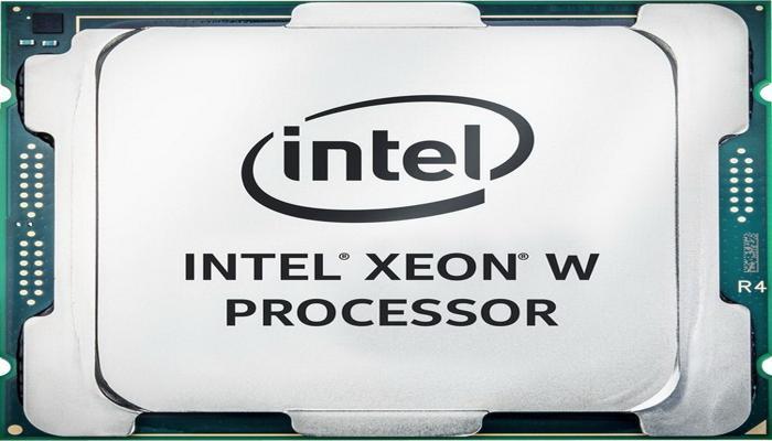 intel-vypustit-protcessory-xeon-w-serii-rocket-lake_1.jpg