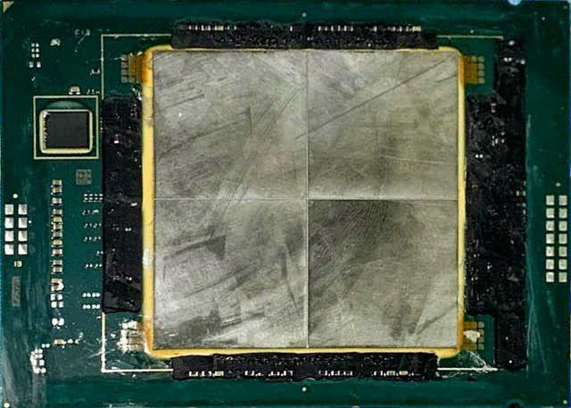 intel-zaderzhit-protcessory-sapphire-rapids-do-2022-goda-i-eto-budet-stoit-ei-doli-servernogo-rynka_1.jpg