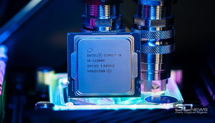 k-pripoiu-v-core-i911900k-voznikli-voprosy-skalpirovanie-snizhaet-temperaturu-na-10-gradusov_1.jpg