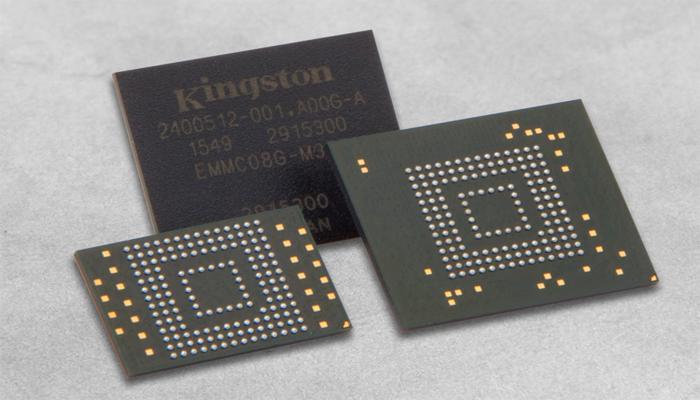 kingston-primet-uchastie-v-sozdanii-iiprotcessora-nxp-imx-8m-plus_2.jpg