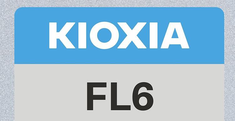 kioxia-vypustila-tverdotelnye-nakopiteli-fl6-emkostiu-do-32-tbait_1.jpg