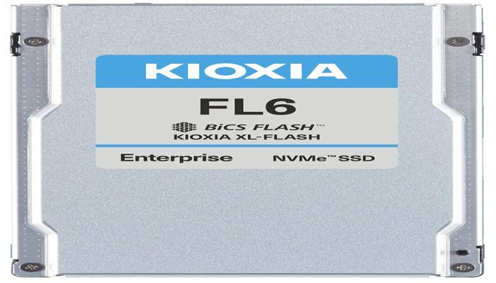 kioxia-vypustila-tverdotelnye-nakopiteli-fl6-emkostiu-do-32-tbait_2.jpg