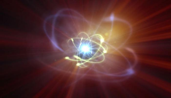 kitai-pochti-zavershil-stroitelstvo-pervogo-v-mire-torievogo-iadernogo-reaktora_1.jpg