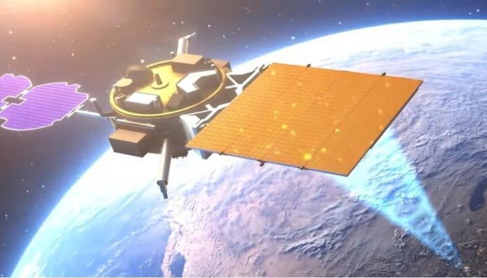 kitai-razvernet-na-orbite-1gvt-solnechnuiu-elektrostantciiu-dlia-peredachi-energii-na-zemliu_2.jpg