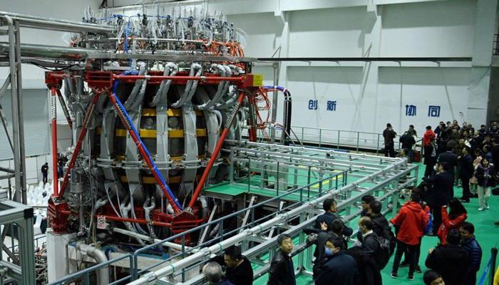 kitai-ustanovil-novyi-rekord-prodolzhitelnosti-termoiadernogo-sinteza-101-sekunda-pri-120-mln-gradusov_2.jpg