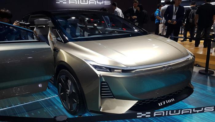 kitaiskie-proizvoditeli-elektromobilei-serezno-nastroeny-na-zavoevanie-rynka-evropy_1.jpg