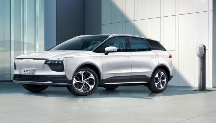 kitaiskie-proizvoditeli-elektromobilei-serezno-nastroeny-na-zavoevanie-rynka-evropy_2.jpg