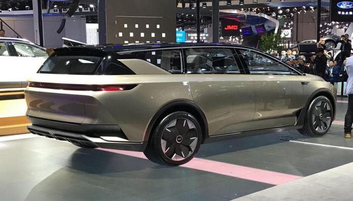 kitaiskie-proizvoditeli-elektromobilei-serezno-nastroeny-na-zavoevanie-rynka-evropy_3.jpg