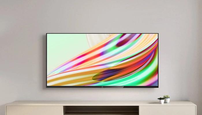 kliuchevye-kharakteristiki-griadushchego-televizora-oneplustv-40y1-utekli-v-preddverii-zapuska_1.jpg
