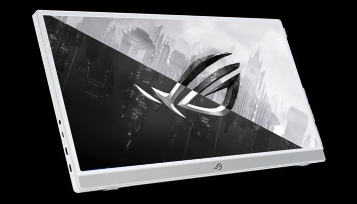 kompaniia-asus-predstavila-portativnuiu-igrovuiu-model-monitora--rog-strix-xg16ahpew_1.jpg