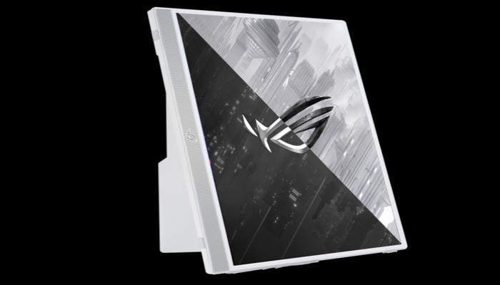 kompaniia-asus-predstavila-portativnuiu-igrovuiu-model-monitora--rog-strix-xg16ahpew_3.jpg