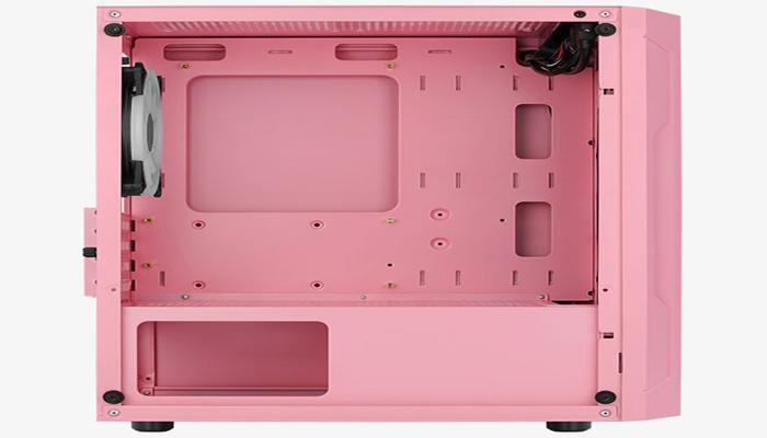 korpus-aerocool-trinity-mini-pink-poluchil-neobychnoe-tcvetovoe-ispolnenie_2.jpg
