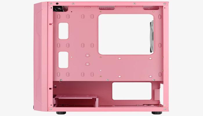 korpus-aerocool-trinity-mini-pink-poluchil-neobychnoe-tcvetovoe-ispolnenie_3.jpg