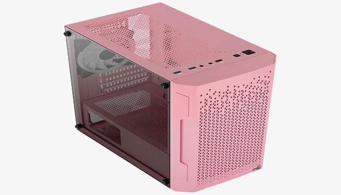 korpus-aerocool-trinity-mini-pink-poluchil-neobychnoe-tcvetovoe-ispolnenie_4.jpg