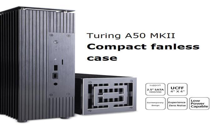 korpus-akasa-turing-a50-mkii-pozvoliaet-sozdat-kompaktnyi-besshumnyi-pk_1.jpg