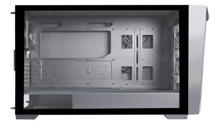 korpus-apexgaming-bts530a-poluchil-agressivnyi-dizain-i-podderzhku-videokart-dlinoi-do-400-mm_2.jpg