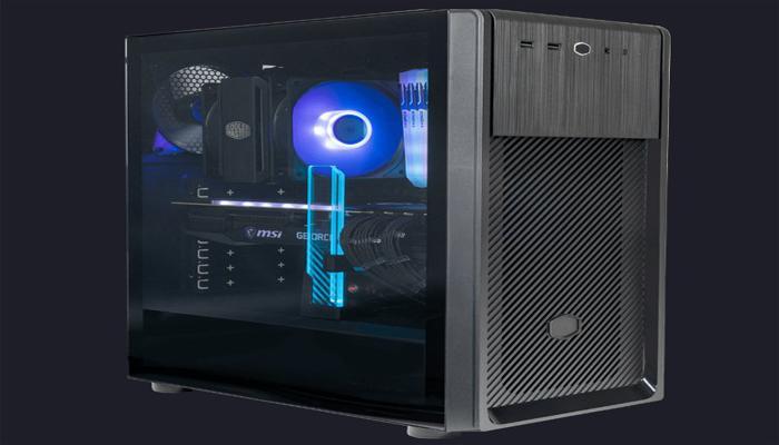 korpus-cooler-master-elite-500-predstal-v-versiiakh-s-525_1.jpg