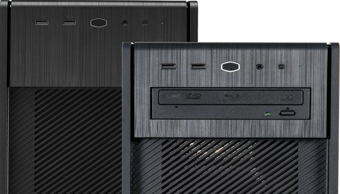 korpus-cooler-master-elite-500-predstal-v-versiiakh-s-525_2.jpg