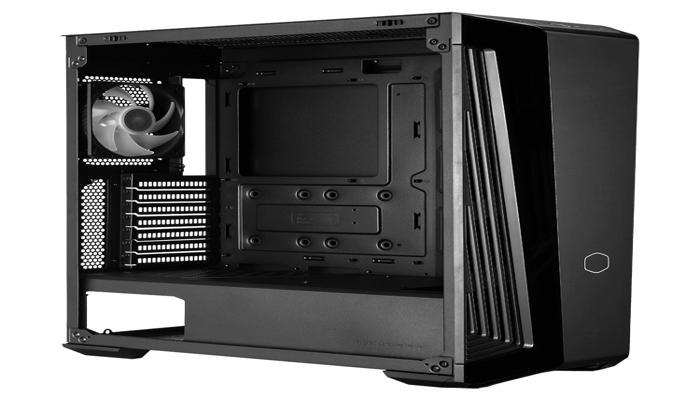 korpus-cooler-master-masterbox-540-poluchil-neobychnuiu-frontalnuiu-panel_2.jpg