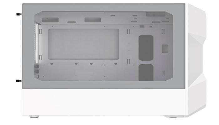 korpus-cooler-master-masterbox-td300-mesh-pozvolit-sobrat-kompaktnyi-pk-s-khoroshei-ventiliatciei_2.jpg
