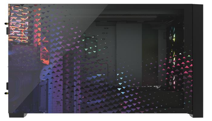 korpus-corsair-icue-5000x-rgb-signature-poluchil-chetyre-stekliannye-paneli_2.jpg