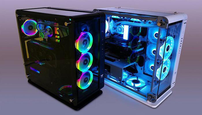 korpus-thermaltake-core-p6-tg-mozhno-ispolzovat-v-zakrytom-vide-i-konfiguratcii-openframe_2.jpg