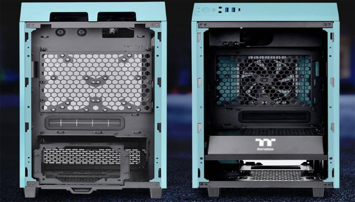 korpus-thermaltake-the-tower-100-turquoise-dlia-kompaktnogo-pk-primeril-biriuzovyi-tcvet_3.jpg