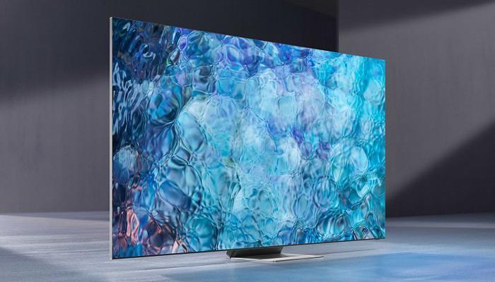 krupneishie-v-mire-proizvoditeli-televizorov-uvelichat-zakupki-panelei-v-tretem-kvartale_1.jpg